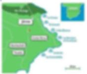 beach map.JPG