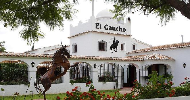 el-gaucho (1).jpg