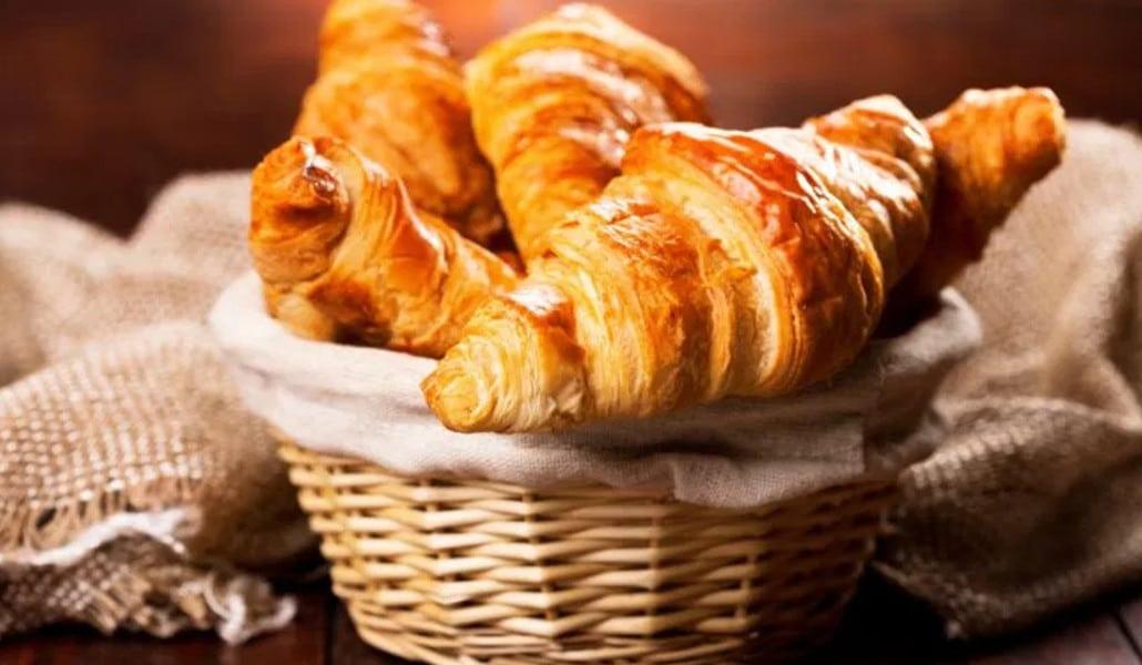 croissant-valencia-mejor-1