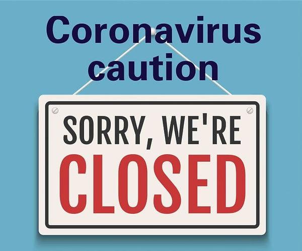 031720_Sorry-were-closed-coronavirus-696