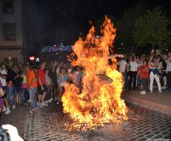 Nit-del-Foc-en-Xàbia