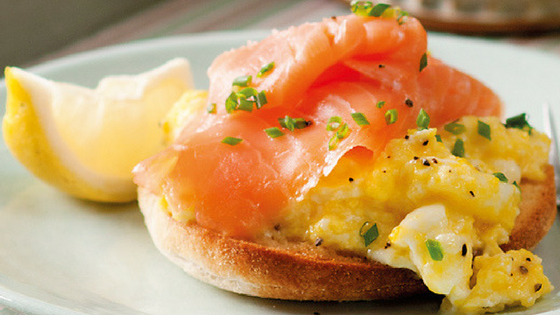 3-kerry-recipe-Smoked-Salmon-Scrambled-E