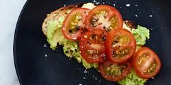 0517-tomato-avocado-toast
