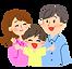 家族三人-150x150.png