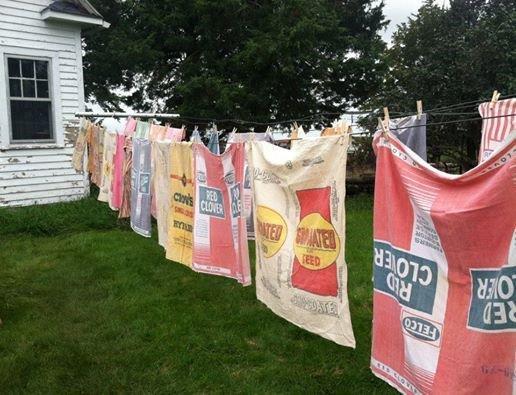 auction seed sacks.JPG