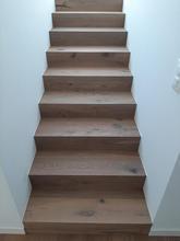 escalier kahrs.jpg