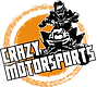 Crazy-Motorsports-Logo.png