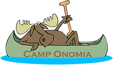 camp1.png