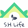 S.Hlife エスエイチライフ リフォーム 横浜 外壁 .png
