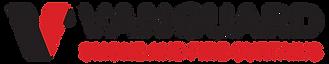 Vanguard_Logo_CMYK_extra space.png