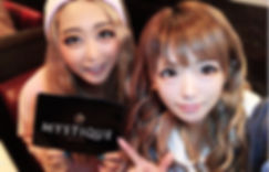 page_kokoro_03.jpg