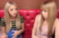 page_kyon_03.jpg