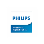 Philips Website.png