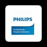 Philips Website.png