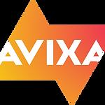 avixa-logo-640px.png