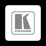 Kramer - App.png