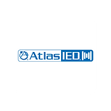 Atlas App - 2018.png