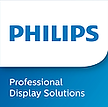 Philips png White.png