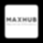 MaxHub - App 2019.png