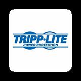 TrippLite Website.png