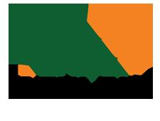 Acclaim-Logo-no-name.png