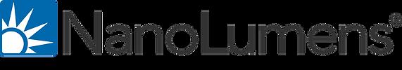 nanolumens_new_logo.png