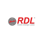 RDL Website.png