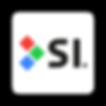 SI Logo - App.png