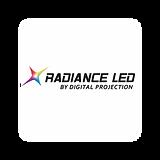 Radiance Website.png