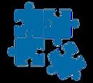 puzzle2 copy.png