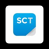 SCT - Website.png