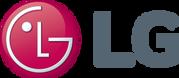 LGE_Logo_3D_Basic(W).png