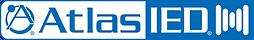 Atlas IED Logo 2C 293.png