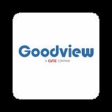 Goodview Website.png