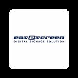Easescreen Website.png