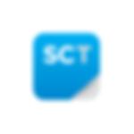 SCT - App.png