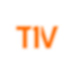 T1V - App.png