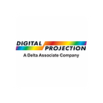 Digital Projection Website.png