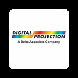 Digital Projection Website.png