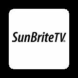 SunBrite Website.png