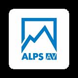 AlpsAV App.png