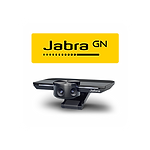 Jabra-Panacast.png