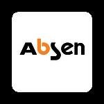 Absen - App 2018.png
