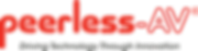 Peerless-AV-logo-New-Tagline.png.png