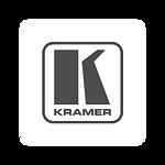 Kramer Button.png