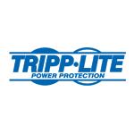 TrippLite - App.png
