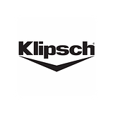 Klipsch - Website.png
