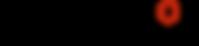 Media Vision logo.png