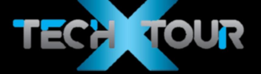 techx_tour__cmyk_WHITE copy.png