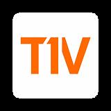 T1V Website.png